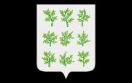 Администрация МО Богородицкого района